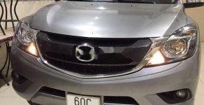 Cần bán Mazda BT 50 đời 2017, xe nhập giá 550 triệu tại Đồng Nai