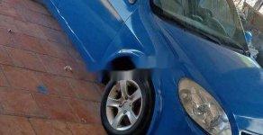Cần bán lại xe Lifan 520 đời 2008, màu xanh lam, giá chỉ 65 triệu giá 65 triệu tại Tây Ninh