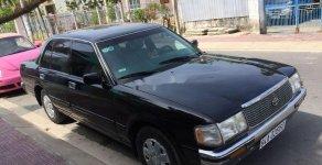Bán xe Toyota Crown 1995 còn mới, giá chỉ 185 triệu giá 185 triệu tại Cần Thơ