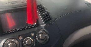 Cần bán gấp Mitsubishi Grandis 2.4 sản xuất 2007, màu tím, giá 280tr giá 280 triệu tại Hà Nội