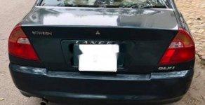 Cần bán Mitsubishi Lancer sản xuất năm 2002, giá chỉ 125 triệu giá 125 triệu tại Hòa Bình