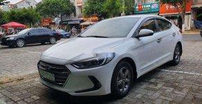 Bán ô tô Hyundai Elantra 2018, xe còn như mới giá 495 triệu tại Đà Nẵng