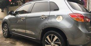 Cần bán lại xe Mitsubishi Outlander Sport sản xuất 2014, xe nhập giá 615 triệu tại Yên Bái