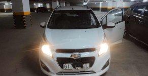 Bán xe cũ Chevrolet Spark sản xuất năm 2013, 225tr giá 225 triệu tại Đồng Nai