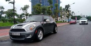 Cần bán xe Mini Cooper đời 2009, nhập khẩu nguyên chiếc giá 460 triệu tại Hà Nội