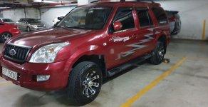 Cần bán Mekong Pronto đời 2013, giá tốt giá 210 triệu tại Tp.HCM