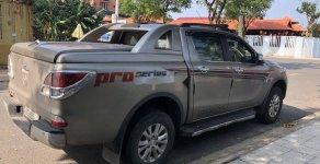 Bán ô tô Mazda BT 50 đời 2016, giá cạnh tranh giá 420 triệu tại Đà Nẵng