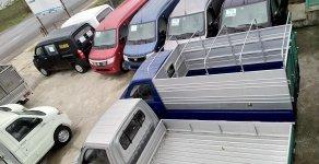 Xe bán tải (Van) Kenbo 2 chỗ 950 kg tại Thái Bình giá 190 triệu tại Thái Bình