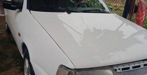 Xe Fiat Tempra năm 2000, màu trắng, 26 triệu giá 26 triệu tại Bắc Giang