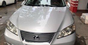 Cần bán Lexus ES 350 sản xuất 2008, màu bạc, nhập khẩu, 816tr giá 816 triệu tại Hà Nội