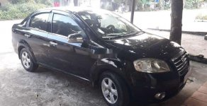 Bán Daewoo GentraX sản xuất 2009, màu đen xe gia đình, 148tr giá 148 triệu tại Hà Nội