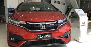 Khuyến mại lớn nhân dịp đầu năm chiếc xe Honda Jazz 1.5RS, sản xuất 2028, giao nhanh tận nhà giá 624 triệu tại Hải Phòng