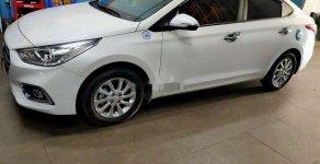 Bán Hyundai Accent 2018, giá 430tr giá 430 triệu tại Đà Nẵng