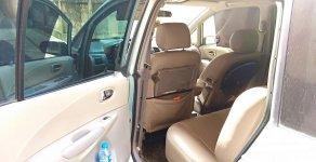 Bán Mazda Premacy năm sản xuất 2004, màu xanh lam số tự động, giá 195tr giá 195 triệu tại Hà Nội