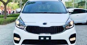 Cần bán xe Kia Rondo 2019, nhập khẩu, 585tr giá 585 triệu tại Đà Nẵng