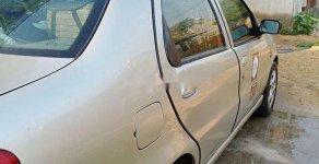 Bán Fiat Siena đời 2005, xe nhập khẩu giá 98 triệu tại Tp.HCM