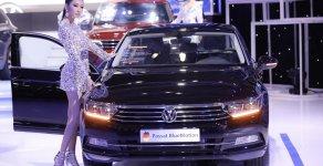 """Xe """"nhập"""" Đức Passat High Bluemotion (Bản cao nhất), miễn thuế trước bạ, hotline: 090 68768 54 giá 1 tỷ 480 tr tại Tp.HCM"""