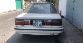 Bán Toyota Corona sản xuất năm 1989, màu trắng, xe nhập chính chủ giá 59 triệu tại Cần Thơ