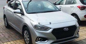Bán Hyundai Accent 2019, hỗ trợ khách hàng mua xe trả góp với lãi suất ưu đãi giá 426 triệu tại Đà Nẵng