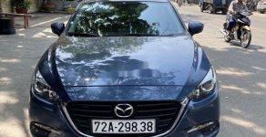 Cần bán xe Mazda 3 sản xuất 2018, 625 triệu giá 625 triệu tại Đồng Nai