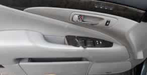 Bán Lexus LS 2008, màu xanh lam giá 1 tỷ 100 tr tại Tp.HCM