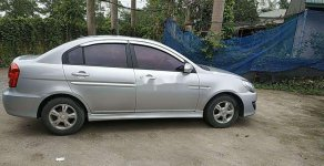 Bán Hyundai Verna sản xuất năm 2009, nhập khẩu  giá 245 triệu tại Hà Nội