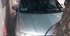 Bán Mazda Premacy sản xuất 2003, màu bạc, nhập khẩu nguyên chiếc chính chủ giá cạnh tranh giá 230 triệu tại Quảng Ngãi