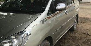 Bán ô tô Toyota Innova G 2006, xe nhập giá cạnh tranh giá 260 triệu tại Sóc Trăng