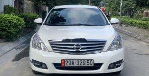 Bán xe Nissan Teana 2011, xe nhập giá 465 triệu tại Hà Nội