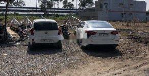 Cần bán Kia Optima đời 2015, màu trắng, 685tr giá 685 triệu tại Đồng Nai