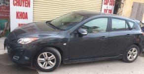 Bán xe Mazda 3 đời 2010 chính chủ, giá tốt giá 330 triệu tại Bắc Giang