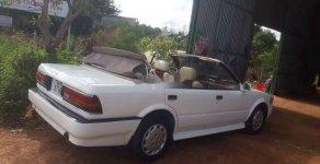 Bán Nissan Bluebird năm 1983, màu trắng, nhập khẩu giá 59 triệu tại Đắk Lắk