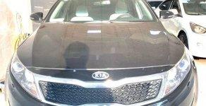 Cần bán Kia K5 năm sản xuất 2011, giá chỉ 475 triệu giá 475 triệu tại Tp.HCM
