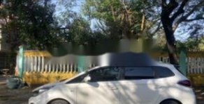 Xe Kia Rondo năm sản xuất 2018, màu trắng giá 520 triệu tại Đà Nẵng