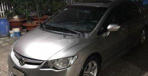 Cần bán gấp Honda Civic đời 2009 giá 380 triệu tại Tây Ninh