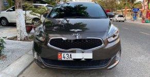 Bán ô tô Kia Rondo AT năm 2015 giá 475 triệu tại Đà Nẵng