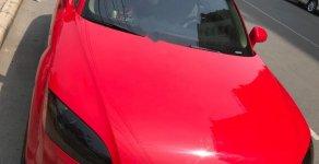 Cần bán Audi TT 2.0 AT 2007, màu đỏ, xe nhập, giá tốt giá 675 triệu tại Tp.HCM