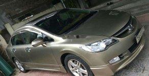 Bán ô tô Honda Civic sản xuất 2009, nhập khẩu, 375tr giá 375 triệu tại TT - Huế