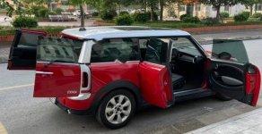 Bán Mini Clubman đời 2009, màu đỏ, xe nhập như mới, 505tr giá 505 triệu tại Hà Nội
