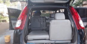 Cần bán xe Chevrolet Vivant đời 2008, số sàn, máy 2.0 giá 179 triệu tại Đắk Lắk