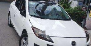 Cần bán Mazda 3 sản xuất năm 2010, nhập khẩu nguyên chiếc giá 385 triệu tại Tp.HCM
