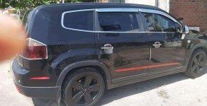 Cần bán Chevrolet Orlando đời 2014, xe nhà sử dung kỹ giá 420 triệu tại Bình Định