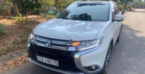 Cần bán xe Mitsubishi Outlander sản xuất 2019, màu trắng, 790tr giá 790 triệu tại Hà Nội