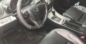 Bán Mazda 3 1.6 AT sản xuất năm 2010, màu trắng, xe nhập chính chủ, giá chỉ 375 triệu giá 375 triệu tại Hà Nội