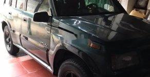 Cần bán Suzuki Vitara sản xuất 2005, nhập khẩu nguyên chiếc giá 165 triệu tại Hà Nội