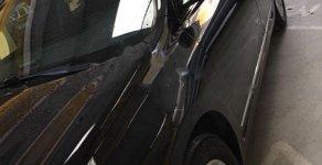 Bán Nissan Teana sản xuất năm 2009, màu đen, nhập khẩu giá 495 triệu tại Hải Phòng