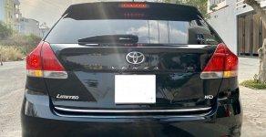Cần bán Toyota 4 Runner năm sản xuất 2020 giá 999 triệu tại Hà Nội