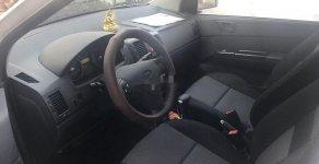 Cần bán Hyundai Click đời 2007, xe nhập, giá chỉ 250 triệu giá 250 triệu tại Đồng Nai
