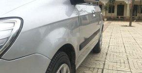 Cần bán lại xe Hyundai Getz MT năm sản xuất 2010, 193 triệu giá 193 triệu tại Thanh Hóa