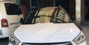Bán Hyundai Creta đời 2015, màu trắng, nhập khẩu giá 598 triệu tại Quảng Nam